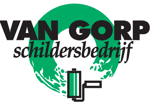 van gorp logo